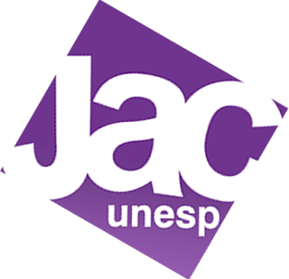 IV Jornada de Análise do Comportamento da UNESP-Bauru/SP 5