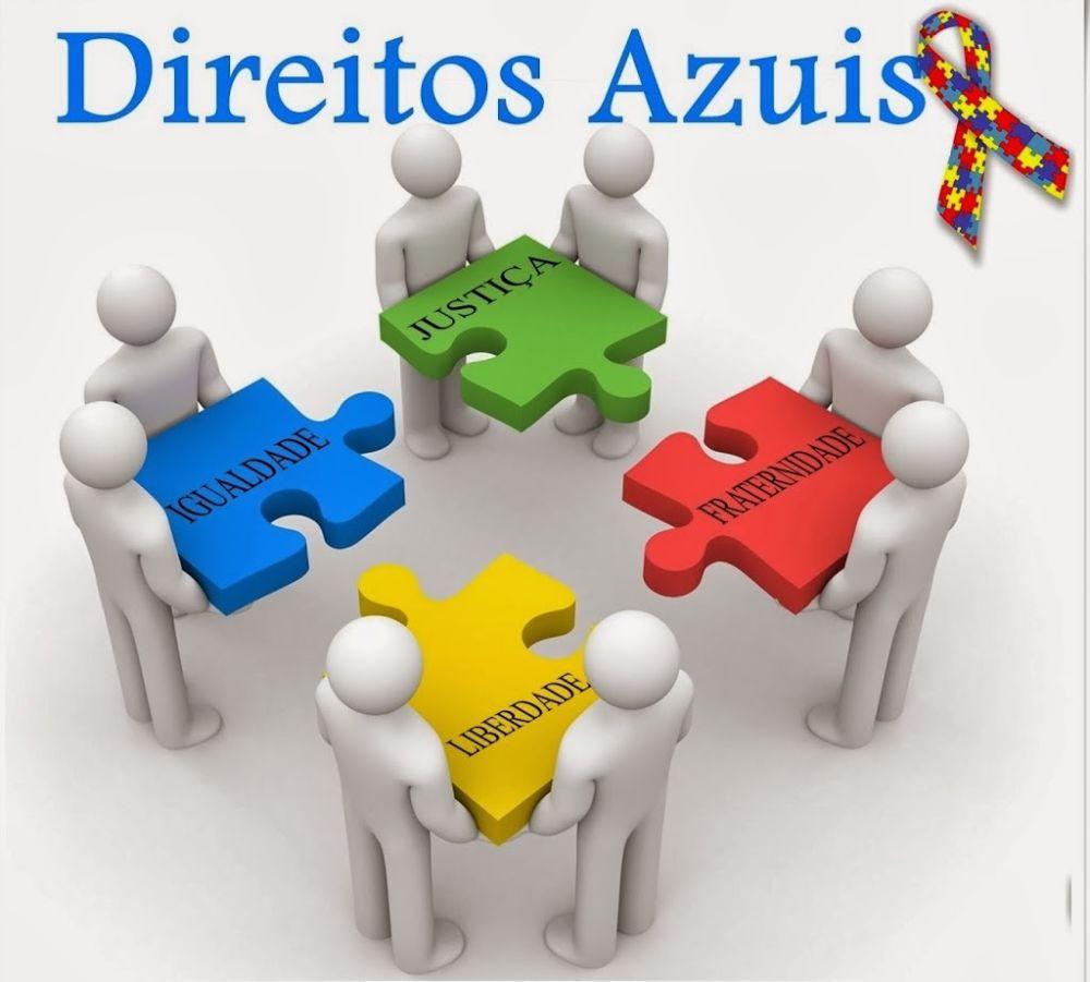 Transtorno do espectro autista dasafios e possibilidades nas salas de recursos 8