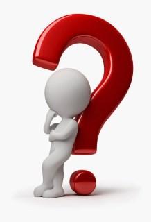 """""""Eu não sei"""" – Levantando hipóteses funcionais sobre o relato verbal 1"""