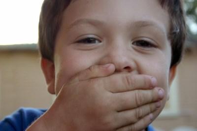 """""""Eu não sei"""" – Levantando hipóteses funcionais sobre o relato verbal 3"""