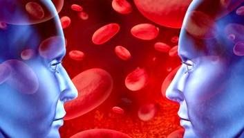 Depressão: algumas considerações sobre o diagnóstico 19