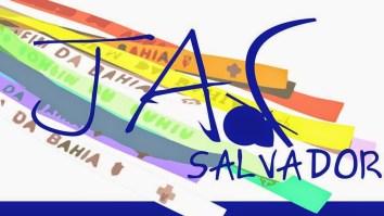 X Jornada de Análise do Comportamento de Salvador/BA 23