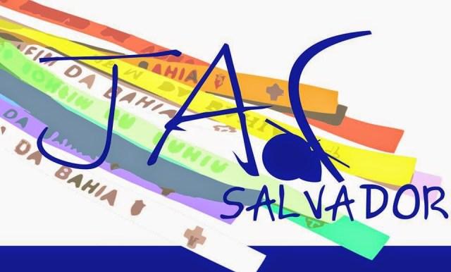 X Jornada de Análise do Comportamento de Salvador/BA 5