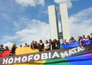 """Agências Controladoras e Sexualidade: o contracontrole como possibilidade de """"liberdade"""" 11"""