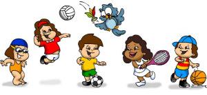Autismo: O treino de habilidades motoras amplas e a importância dos esportes 15