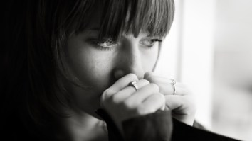 Psicóloga Fernanda Pezzato do IACB Bauru, fala sobre timidez 15