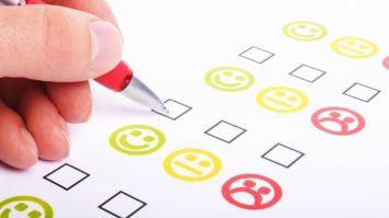 ABPMC lança formulário de avaliação do evento: acesse e dê sua opinião 21
