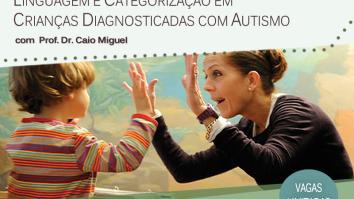 ACBr lança palestra online sobre Linguagem e Categorização em crianças diagnosticadas com autismo 17