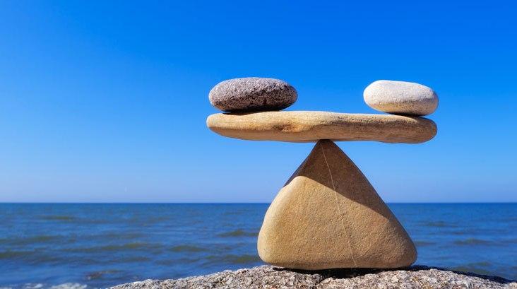 Regulação Emocional: Compreendendo as emoções e a importância de equilibrar suas manifestações 9