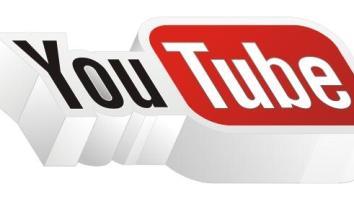 Os 8 canais do youtube que todo analista do comportamento deveria conhecer 15