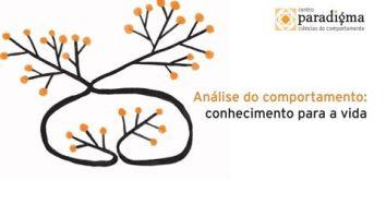 Centro Paradigma publica edital para Mestrado Profissionalizante em Análise do Comportamento 8