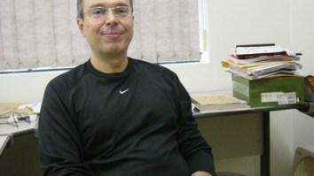 Resposta do Prof. Dr. Celso Goyos aos equívocos sobre a Análise do Comportamento veiculados em matéria da BBC Brasil 17