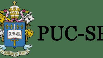 PUC de São Paulo lança edital para Mestrado e Doutorado em Psicologia Experimental 10
