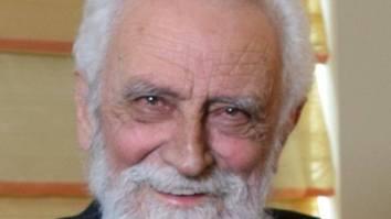 Prof. Dr. João Cláudio Todorov recebe título de Doutor Honoris Causa pelo IESB 13