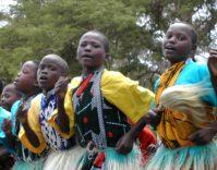 Kenyan_dancers