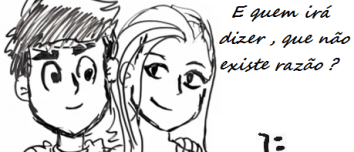 Análise Funcional do Comportamento de Amar de Eduardo e Mônica (Legião Urbana) 35