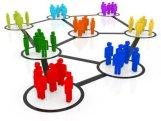 Social-network-communities-image