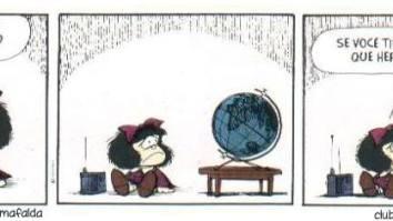 Para um bom entendedor... Uma boa metáfora basta 15