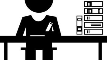Assista! Vídeo aula - Construção de Materiais para intervenções ABA 54