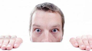 Quem tem medo de Análise Funcional? 13