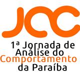 I Jornada de Análise do Comportamento da Paraíba 13