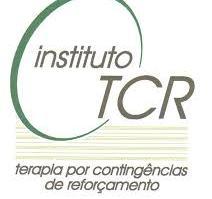 Comporte-se lança Equipe especializada em TCR - Terapia por Contingências de Reforçamento 21