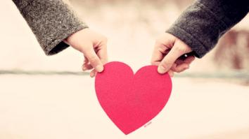 A vivência das habilidades sociais na conjugalidade... O exercício da empatia e do ceder 13