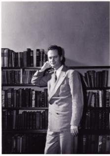 A vida de B.F. Skinner parte IX: Walden II 1