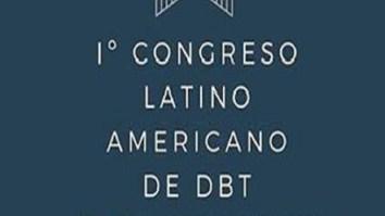 Primeiro Congresso Latino-Americana de Terapia Comportamental dialética (DBT) -2018 21
