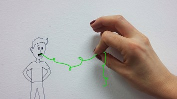 FAP – O papel das análises de contingências e tarefas de casa sobre a generalização de comportamentos 15