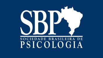 Programação em Análise do Comportamento na 47ª Reunião Anual da Sociedade Brasileira de Psicologia 17