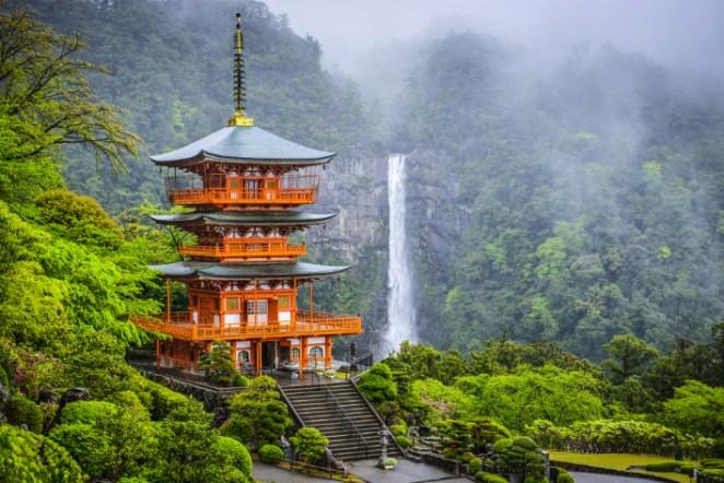 35ª Conferência Japonesa de Análise do Comportamento 1