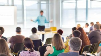 Atitude Cursos realizará curso de Intervenção Clínica e suas Perspectivas Molares e Moleculares. 19
