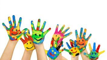 Módulos em Terapia Analítico Comportamental Infantil 21