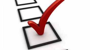 Responda a este breve questionário que levantará dados para o workshop da VI JAC Goiânia 21