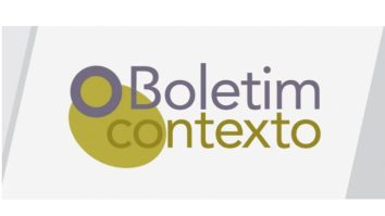 Resumo de artigo publicado no Boletim Contexto 26