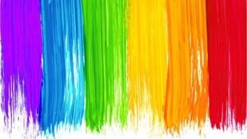 """A polêmica da """"cura gay"""": o que a ACT tem a dizer? 23"""