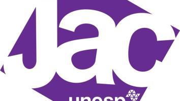 Inscrições de trabalhos para a IX JAC Bauru são prorrogadas 16