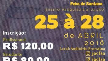 I JAC Feira de Santana 23
