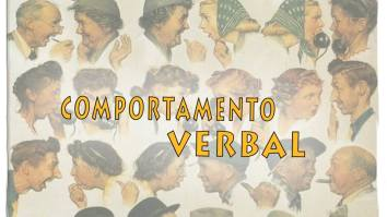 ACearáCAST Episódio 53: Comportamento Verbal 9