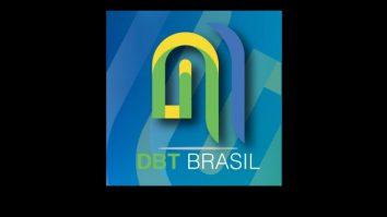 Projeto DBT Brasil é lançado 13