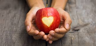O Mindful Eating (Comer atento) na DBT dos Transtornos Alimentares 5