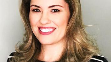 [Entrevista - Priscila Rolim] - O Desafio de ser Terapeuta e Treinadora FAP 7