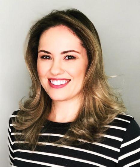 [Entrevista - Priscila Rolim] - O Desafio de ser Terapeuta e Treinadora FAP 1