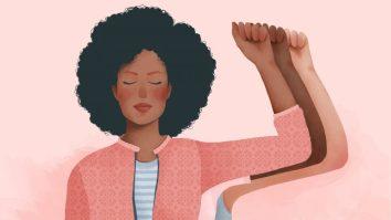 O Feminismo no Contexto Clínico - Discussões Preliminares 21