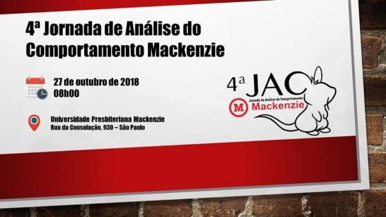 4ª JAC Mackenzie 11