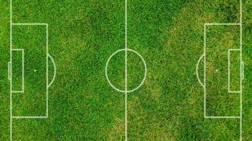O que a Copa do Mundo pode nos ensinar sobre Análise do Comportamento? 25
