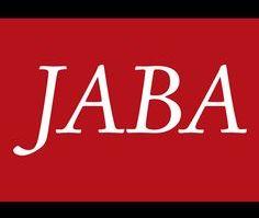 Confira! Número mais recente do JABA disponível! 5
