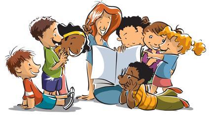 Educação e Procedimentos de Ensino: Um olhar com o viés da Análise do Comportamento 1