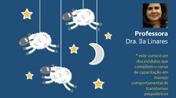 Curso: Avaliação e manejo dos transtornos do sono 21